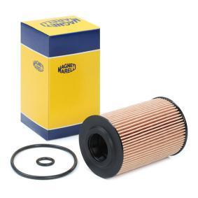 03L115466 for VW, AUDI, SKODA, SEAT, WIESMANN, Oil Filter MAGNETI MARELLI (153071760502) Online Shop