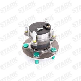 STARK Cojinete de rueda SKWB-0180559 para FORD FOCUS 1.8 TDCi 115 CV comprar