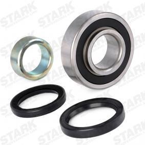 STARK Rodamiento de rueda SKWB-0180619