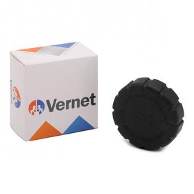 CALORSTAT by Vernet RC0160 Tienda online
