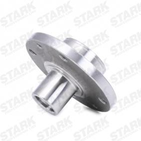 STARK Radnabe (SKWB-0180479)