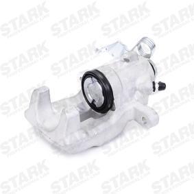 STARK SKBC-0460087 Online-Shop