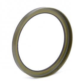 METZGER Abs Sensorring 0900185