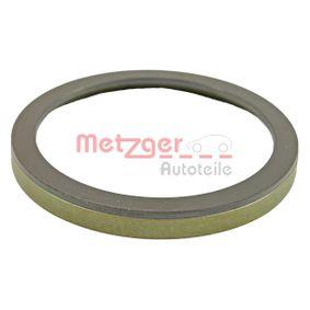 METZGER Sensorring (0900185)