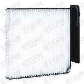 STARK Innenraumfilter SKIF-0170249