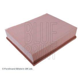 BLUE PRINT ADJ132214 bestellen