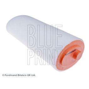Levegőszűrő ADJ132223 BLUE PRINT