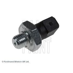 BLUE PRINT Датчик за налягане на маслото / сензор / клапан ADJ136601
