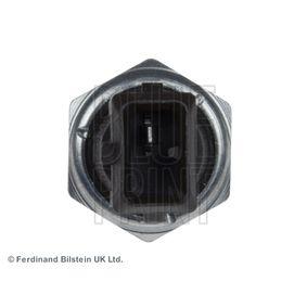 Датчик за налягане на маслото / сензор / клапан ADJ136601 BLUE PRINT