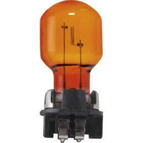 Крушка с нагреваема жичка, мигачи 12174NAHTRC1 онлайн магазин