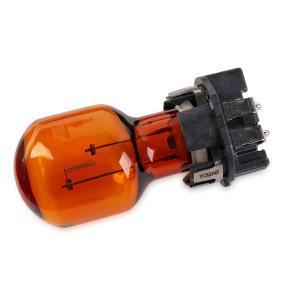 12174NAHTRC1 Glühlampe, Blinkleuchte von PHILIPS Qualitäts Ersatzteile