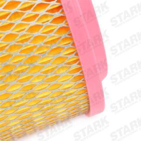 STARK Luftfilter (SKAF-0060081) niedriger Preis