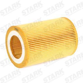 STARK SKAF-0060139 günstig