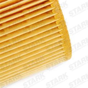 STARK Luftfilter (SKAF-0060139) niedriger Preis