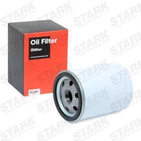 J0871919 für ALFA ROMEO, JEEP, CHRYSLER, Ölfilter STARK (SKOF-0860002) Online-Shop