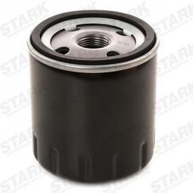 STARK SKOF-0860004