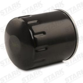 STARK Filtro recirculación de gases (SKOF-0860004)