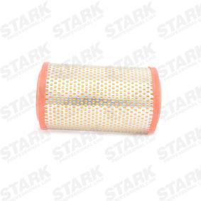 STARK Motorluftfilter SKAF-0060089