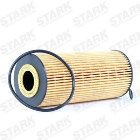 STARK SKOF-0860006 Ölfilter OEM - 038115466A AUDI, SEAT, SKODA, VW, VAG günstig