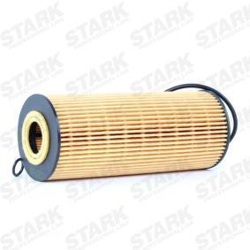 STARK Reparatursatz, Querlenker (SKOF-0860006)
