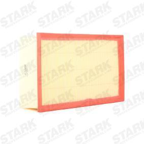 5Q0129620D für VW, AUDI, SKODA, SEAT, PORSCHE, Luftfilter STARK (SKAF-0060283) Online-Shop