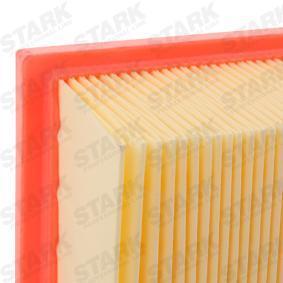 STARK Luftfilter (SKAF-0060283) niedriger Preis
