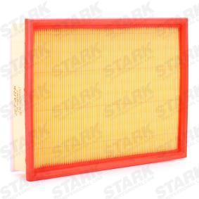 STARK Luftfilter 13363973 für VOLVO bestellen