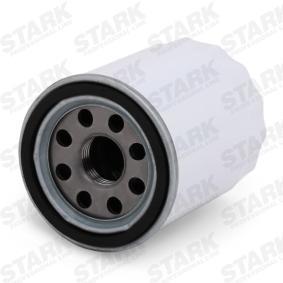 STARK SKOF-0860011 Ölfilter OEM - 15400PLMA02 HONDA, ACURA, HONDA (DONGFENG) günstig