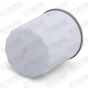 STARK Shock absorber dust cover and bump stops (SKOF-0860011)