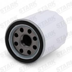 STARK SKOF-0860011 billigt