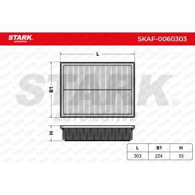 STARK SKAF-0060303 bestellen