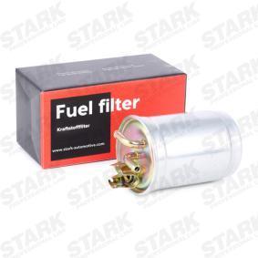 7M0127401B für VW, SKODA, SEAT, Kraftstofffilter STARK (SKFF-0870017) Online-Shop