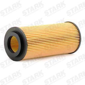 X5 (E53) STARK Türschloß SKOF-0860014