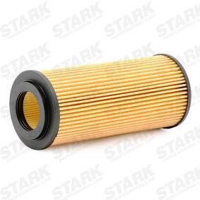STARK Zentralverriegelung Motor SKOF-0860014