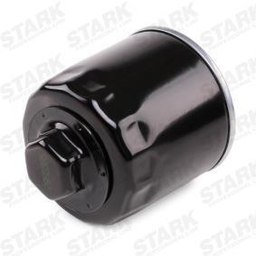 STARK Olajszűrő (SKOF-0860015) alacsony áron