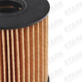 STARK Filtro recirculación de gases (SKOF-0860016)