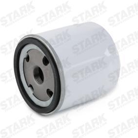 STARK Bujías SKOF-0860017
