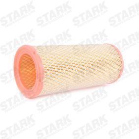 STARK SKAF-0060372 Online-Shop