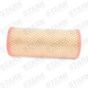 STARK SKAF-0060372 günstig