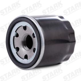 STARK Motor del limpiaparabrisas SKOF-0860025