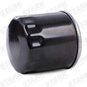 STARK Motor del limpia (SKOF-0860025)