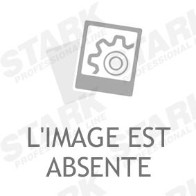 Filtre à huile STARK Art.No - SKOF-0860026 OEM: 9975161 pour OPEL, CHEVROLET, SAAB, DAEWOO, GMC récuperer