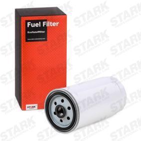 5 Touring (E39) STARK Dieselfilter SKFF-0870069