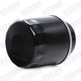 STARK Pro-kit muelles deportivos (SKOF-0860035)