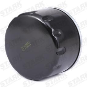 STARK Ölfilter (SKOF-0860042) niedriger Preis