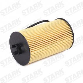 STARK Filtro de combustible (SKOF-0860043)