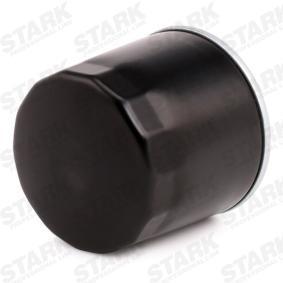 STARK Filtre à huile (SKOF-0860047) à bas prix