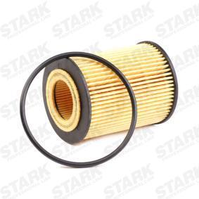 OPEL CORSA 1.2 80 CV ano de fabrico 07.2005 - Sistema de pré-aquecimento do motor (eléctrico) (SKOF-0860048) STARK Loja web