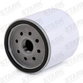 STARK Brazo limpia SKOF-0860051