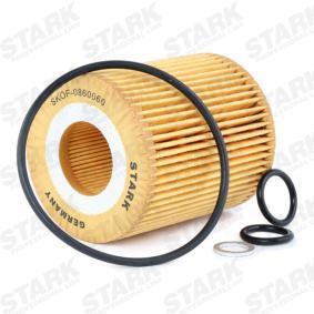 STARK Ölfilter (SKOF-0860060) niedriger Preis